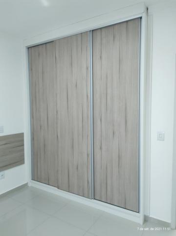 Alugar Apartamento / Padrão em Bauru R$ 1.300,00 - Foto 11