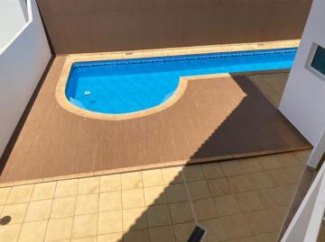 Alugar Casa / Condomínio em Bauru. apenas R$ 1.600.000,00