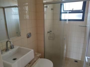 Alugar Apartamento / Padrão em Bauru R$ 1.550,00 - Foto 7