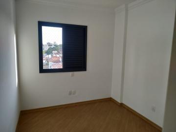 Alugar Apartamento / Padrão em Bauru R$ 1.550,00 - Foto 8