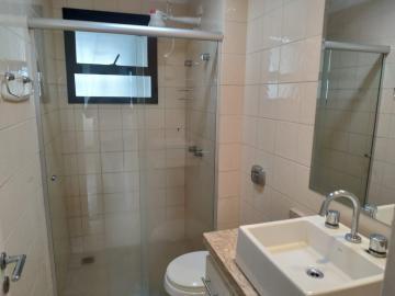Alugar Apartamento / Padrão em Bauru R$ 1.550,00 - Foto 9