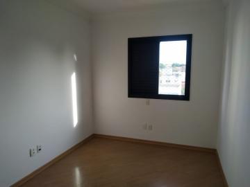 Alugar Apartamento / Padrão em Bauru R$ 1.550,00 - Foto 10