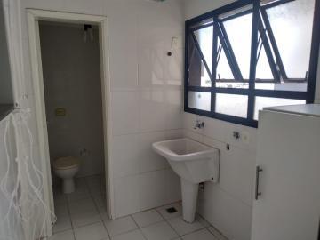 Alugar Apartamento / Padrão em Bauru R$ 1.550,00 - Foto 4