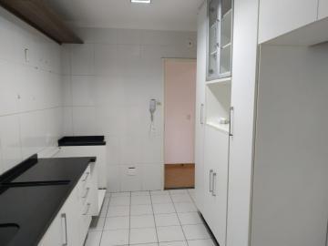 Alugar Apartamento / Padrão em Bauru R$ 1.550,00 - Foto 2